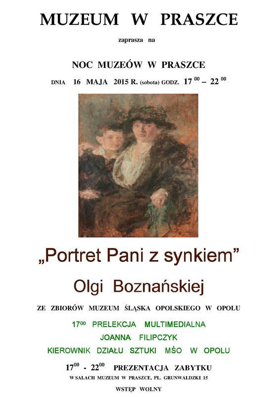 Plakat Noc Skarbów 16 maja 2015.jpeg