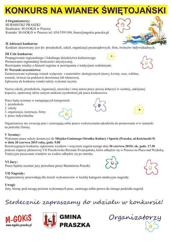 Konkurs_Wianek15.jpeg