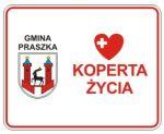 koperta_zycia-2.jpeg