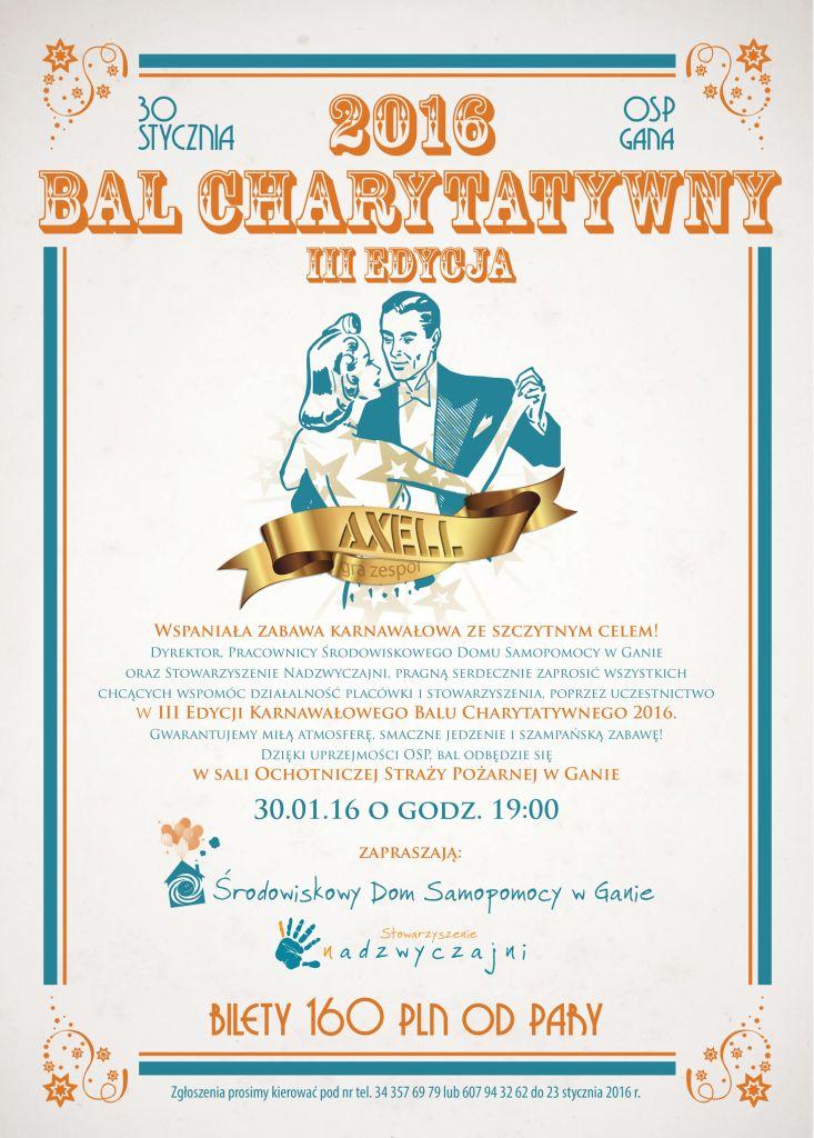 plakat-bal-IIi-edycja (3).jpeg