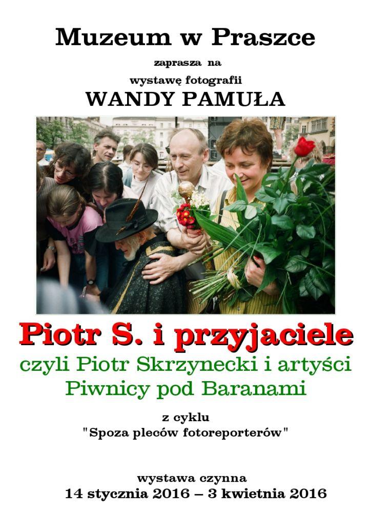 Plakat Piotr S  i przyjaciele.jpeg