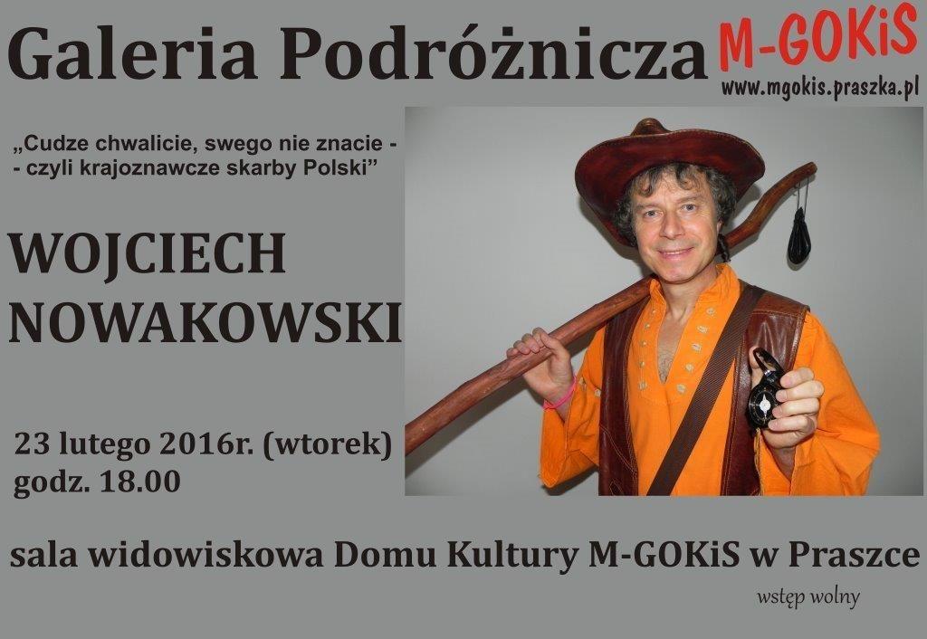 Nowakowski.jpeg