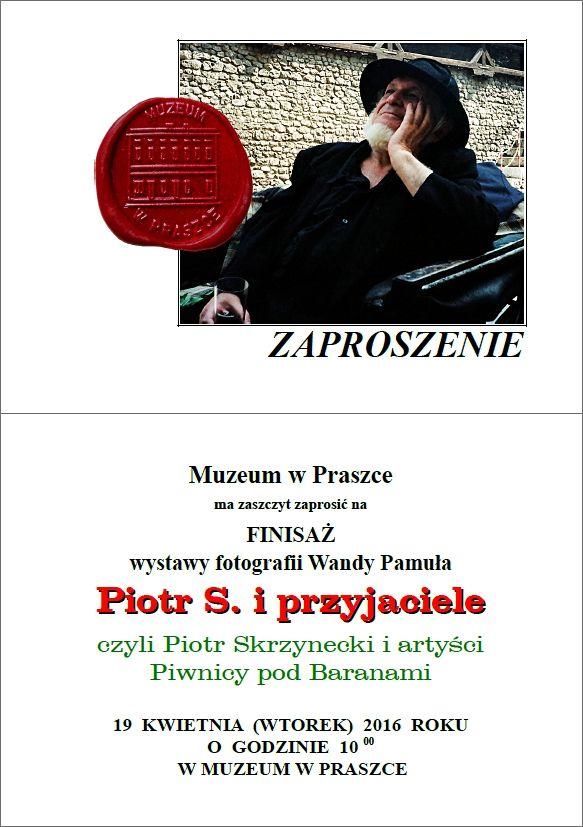 Finisaż wystawy Piotr S  i przyjaciele.jpeg