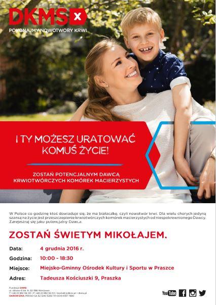 DKMS-plakat.jpeg