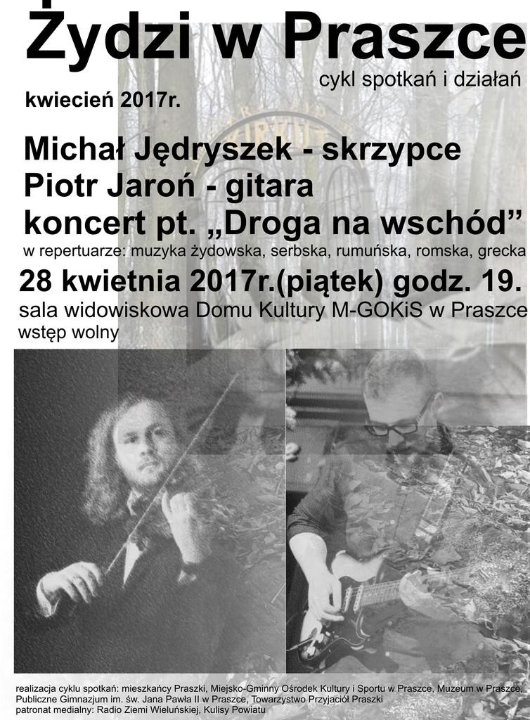 Michal_koncert.jpeg