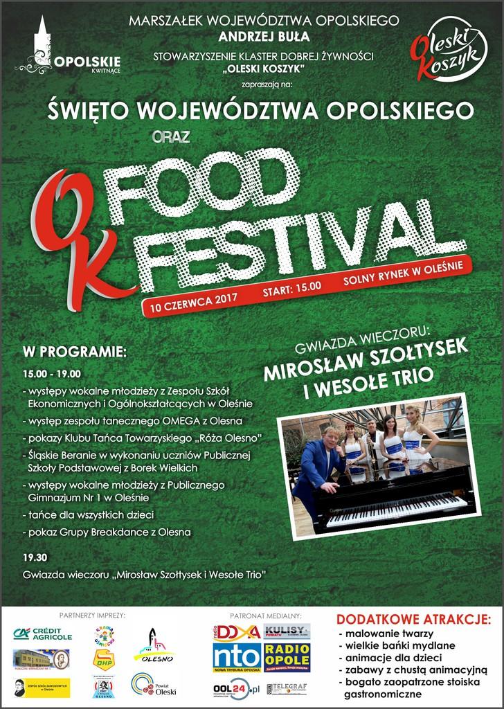 Plakat OK FOOD FESTIVAL.jpeg