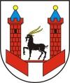 herb Praszka-100x100.jpeg