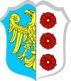Herb Powiatu Oleskiego 100x114.jpeg