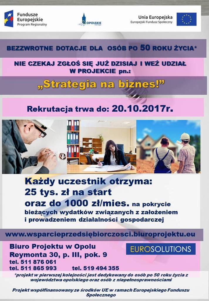 plakat_strategia..jpeg