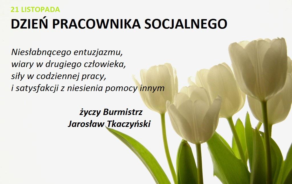 życzenia pracownik socjalny.jpeg