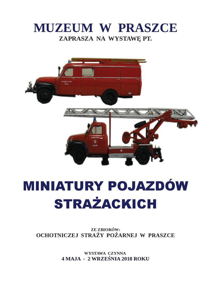 Plakat Miniatury wozów strażackich pdf.jpeg