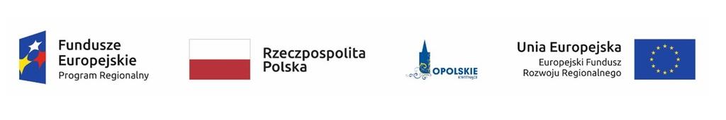 Logo-FEPR-RP-Opolskie-EU-basen.jpeg