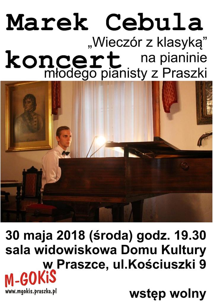 koncert_plakat.jpeg