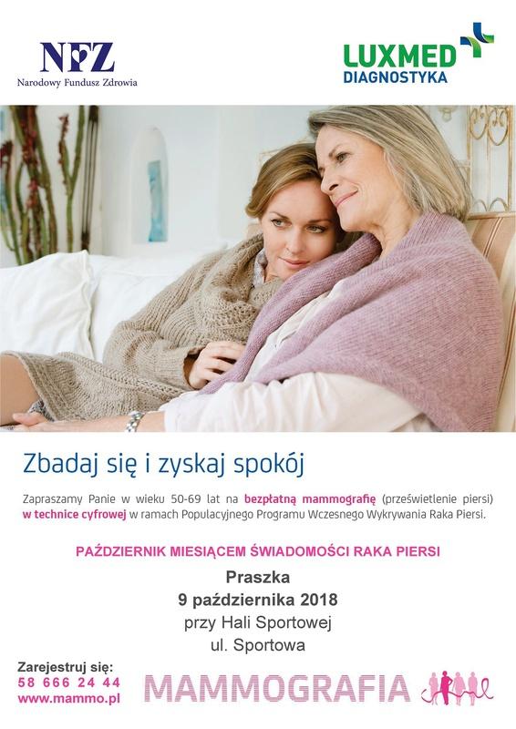 plakat_2018 PAŹDZIERNIK.jpeg