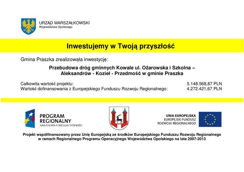 tablica pamiatkowa - Kowale.jpeg