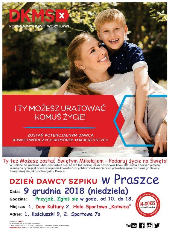 Plakat_DKMS.jpeg