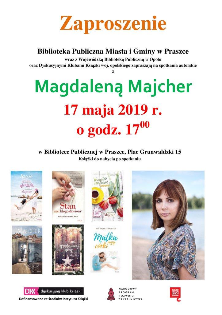 plakat Majcher-1.jpeg