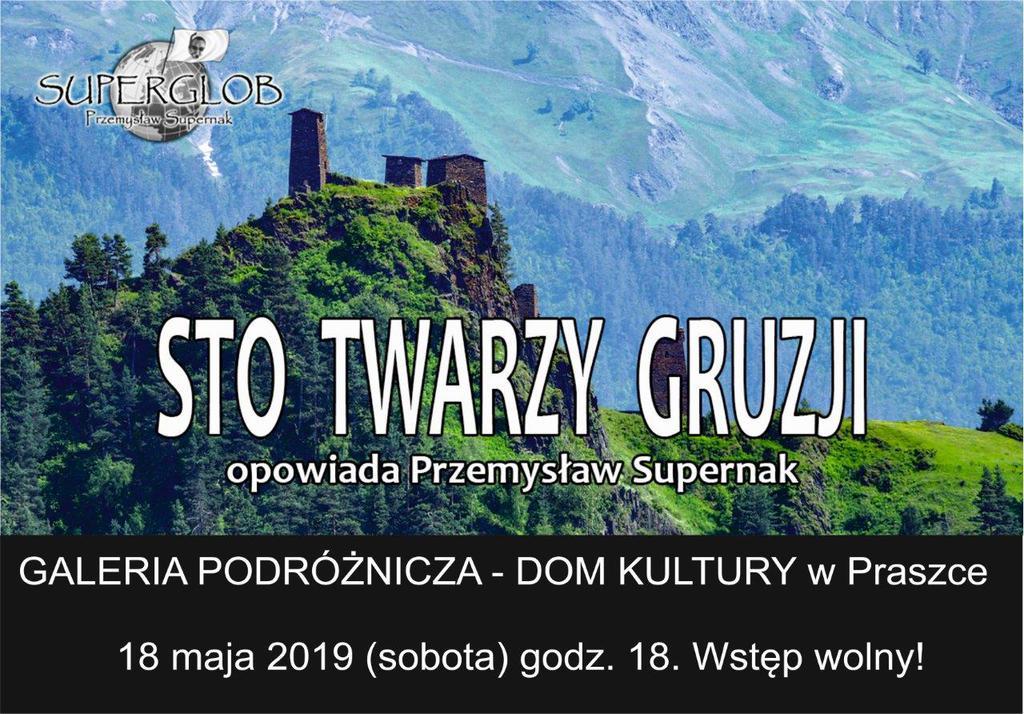 GaleriaPodróżnicza19.jpeg