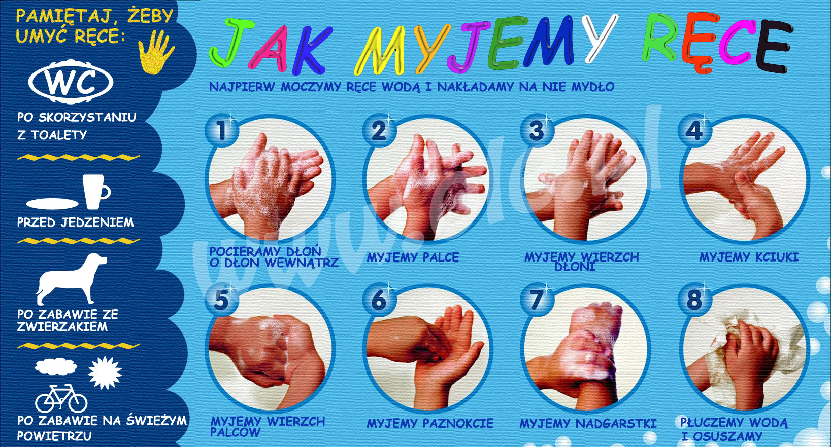mycie-rąk-dzieci-plakat-znak wodny dla weba.jpeg