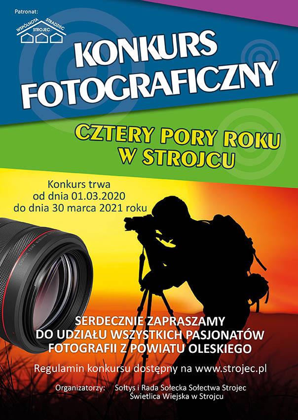 plakat_konkurs_foto_strojec.jpeg