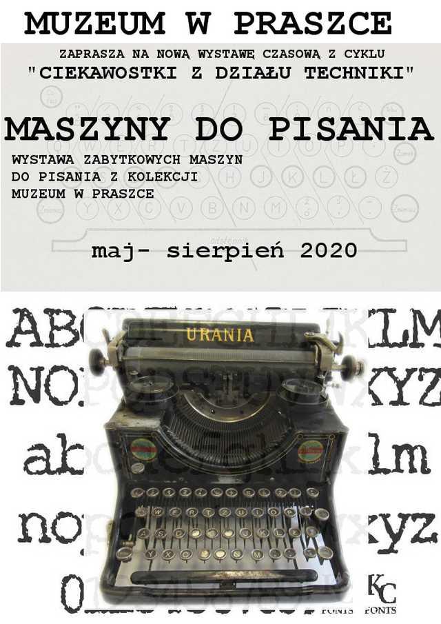 maszyny do pisania plakat.jpeg