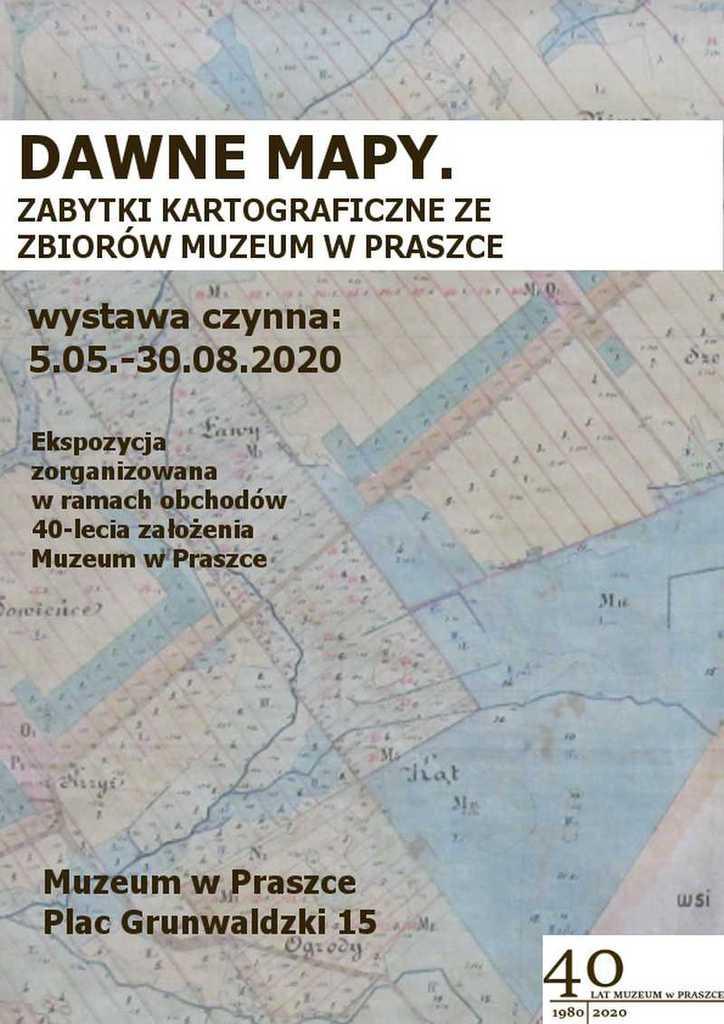 dawne mapy.jpeg
