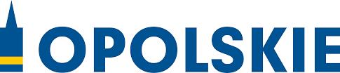 logo opolskie.png