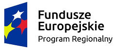 logo FE PR.png