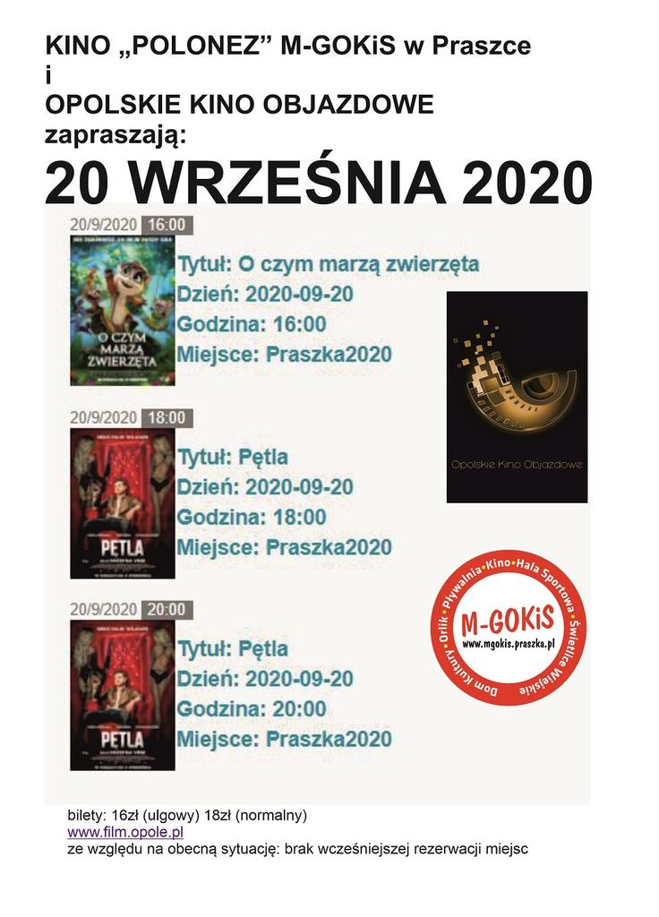 Kino2020.jpeg