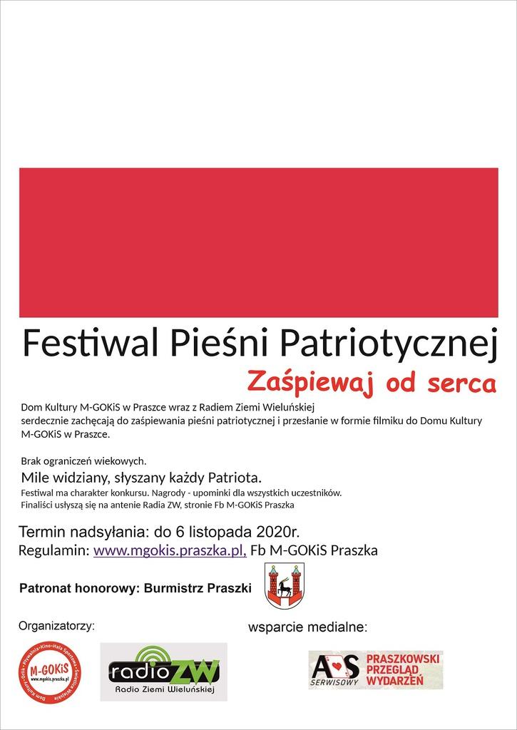 Festiwal.jpeg