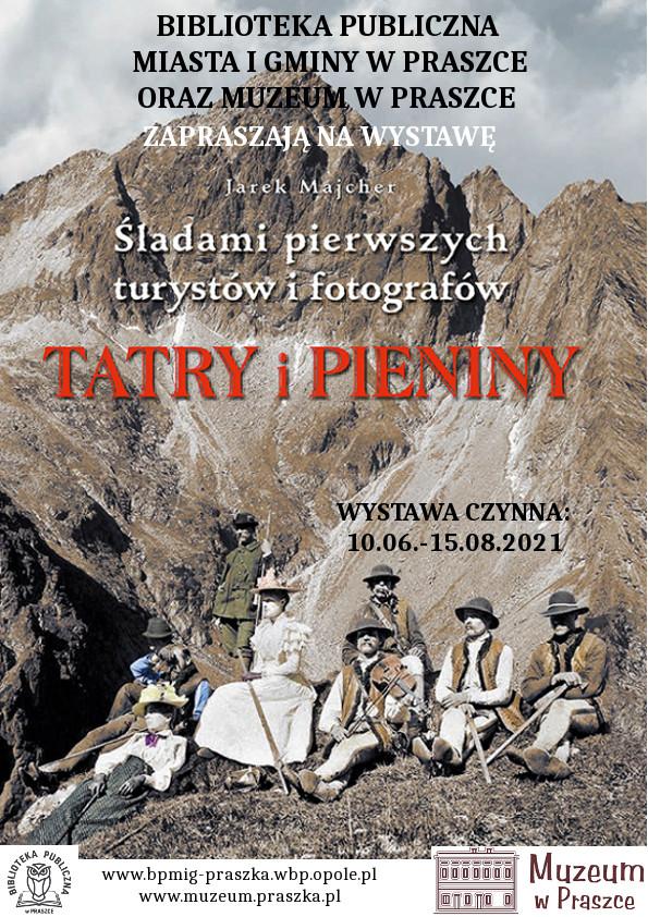 plakat Tatry i Pieniny.jpeg