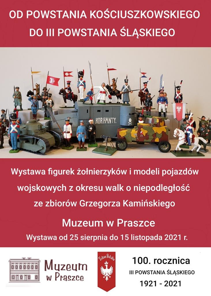 Plakat żołnierzyki.jpeg
