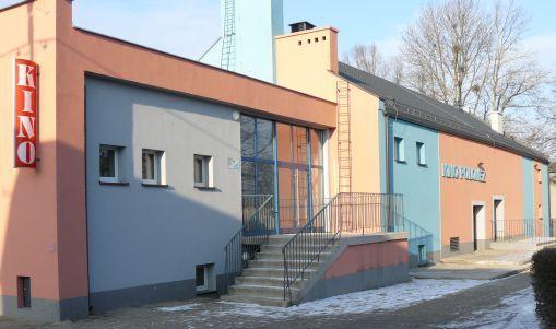 Kino Polonez