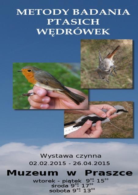 plakat metody badania ptasich wędrówek.jpeg