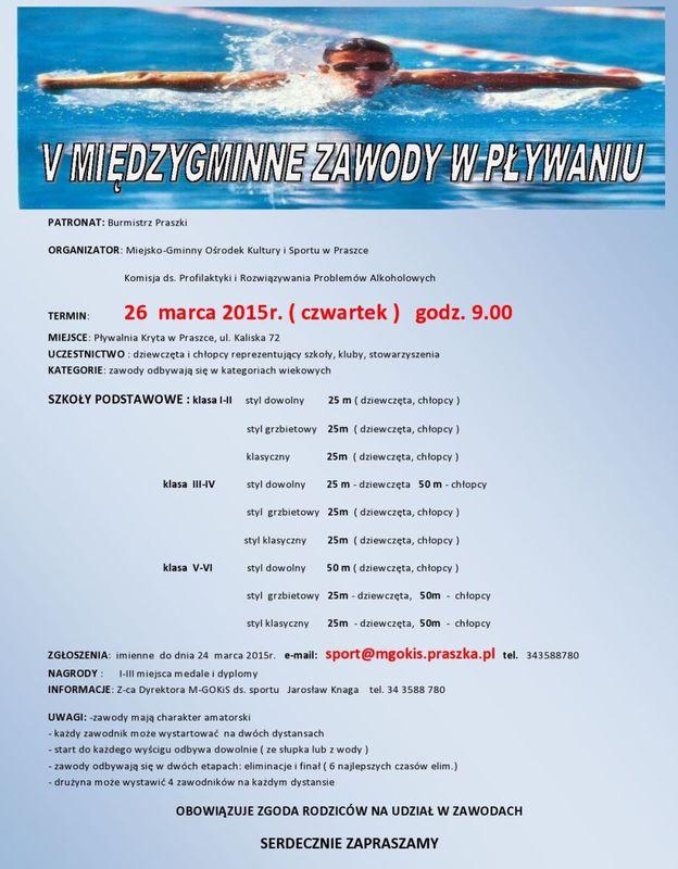 1-ZAWODY-POWIAT2015-page0001.jpeg