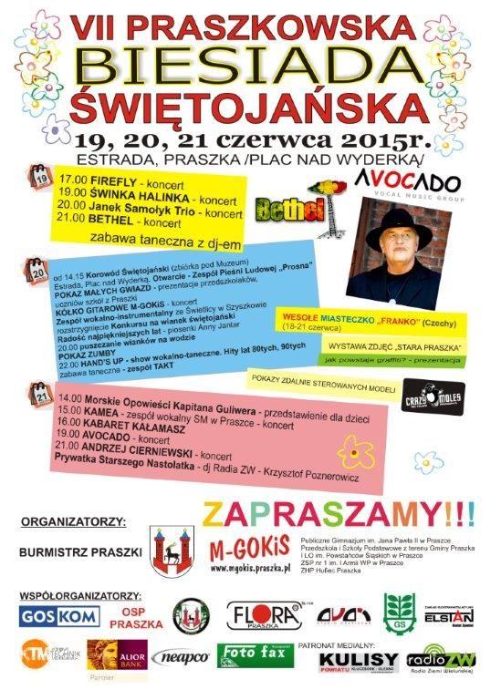 Biesiada_Praszkaa15plakat.jpeg