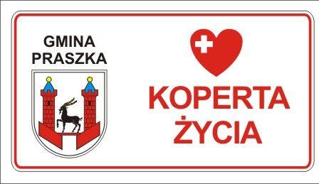 koperta_zycia-1.jpeg