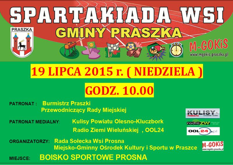 spartakiada-PROSNA.png