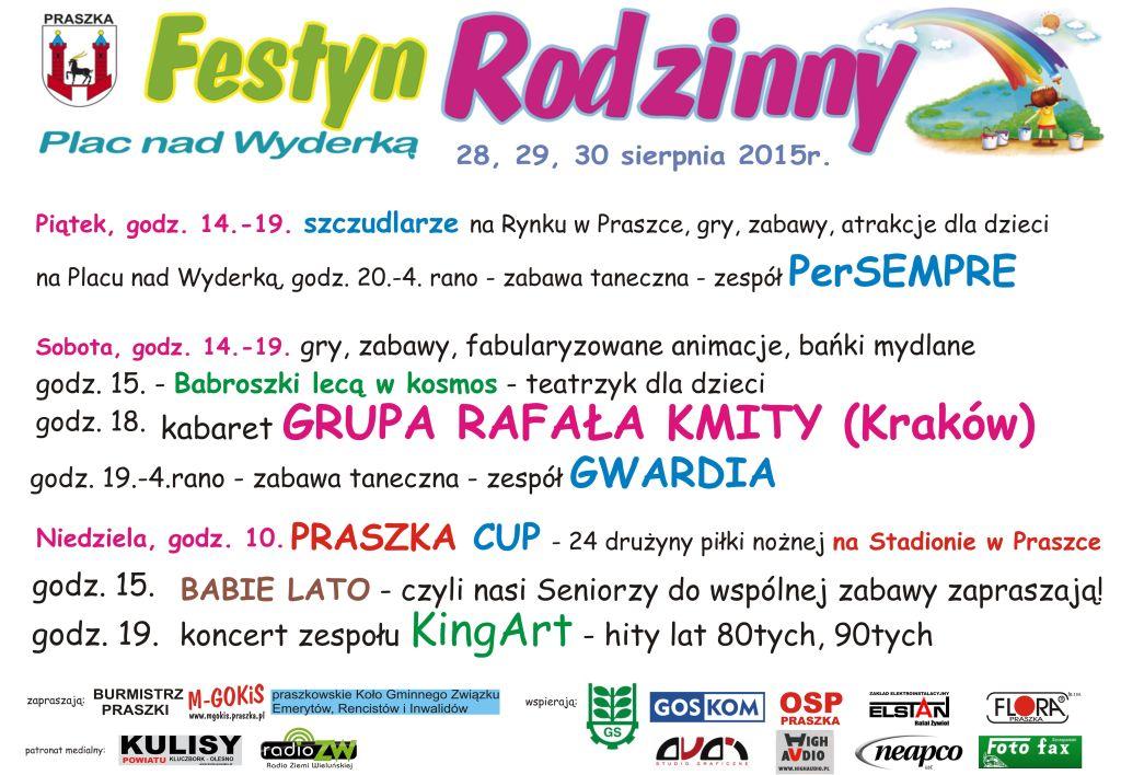 Festyn2015.jpeg