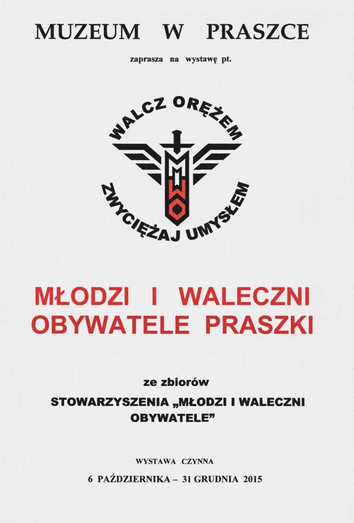 plakat MIWO Praszki2m.jpeg