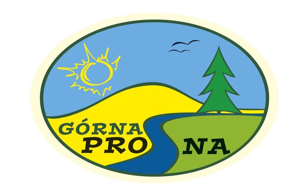 Logo - Górna Prosna JPG.jpeg