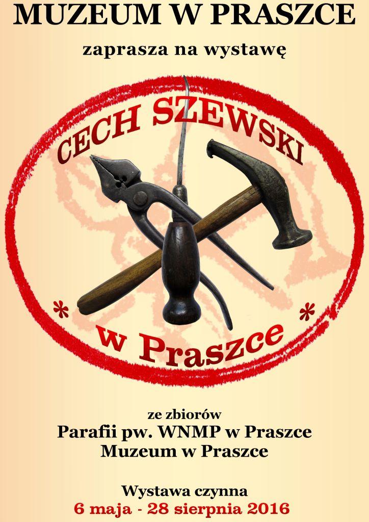 Wystawa - Cech Szewski w Praszce.jpeg