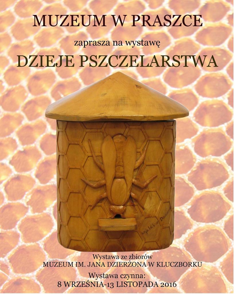 PLAKAT Dzieje pszczelarstwa.jpeg