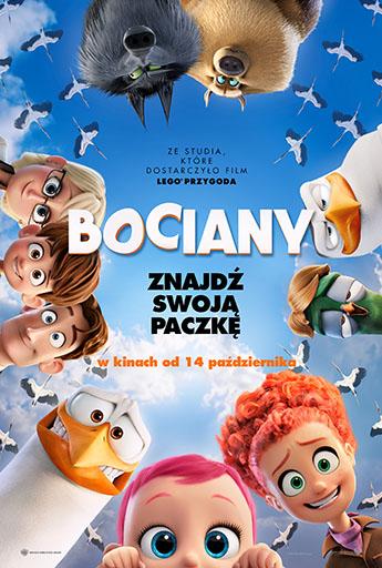 Bociany-Plakat-02th.jpeg