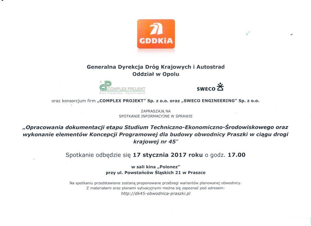 http://dk45-obwodnica-praszki.pl/