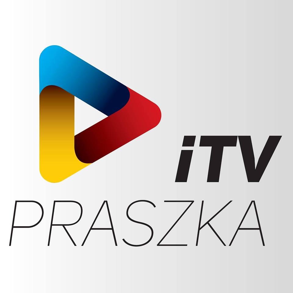 iTVPraszka.jpeg