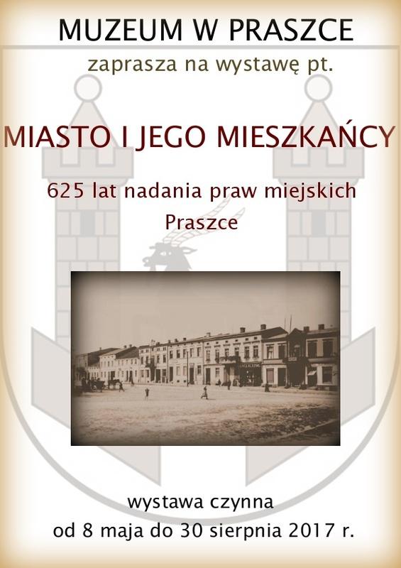 Plakat Miasto i jego mieszkańcyw2.jpeg