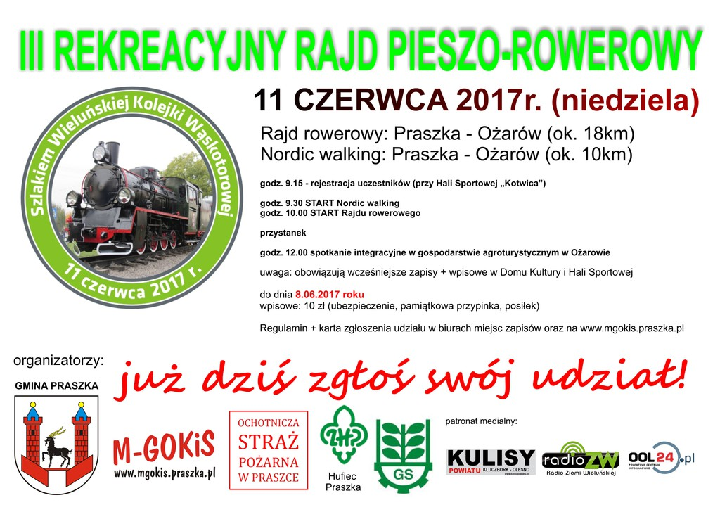 Szlakiem_MOkrskoIIIRajd17.jpeg