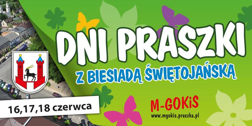 dni_praszki_facebook.jpeg