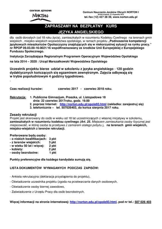 Info 1 Praszka.jpeg